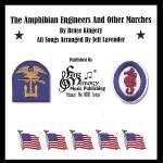 Amphibian Engineers & Other Ma