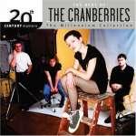Cranberries: Millennium Collection-20th Cen