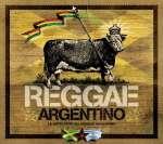Reggae Argentino