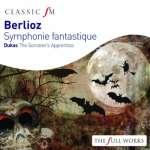 Berlioz: Symphonie