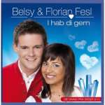 Belsy & Florian Fesl: I hab di gern