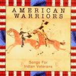 Amerika - American Warriors