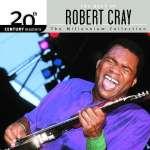 Cray Robert: 20th Century Masters