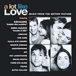 A Lot Like Love - Soundtrack