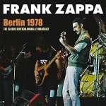 Berlin 1978