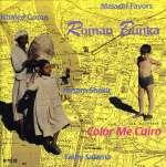 Color Me Cairo