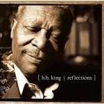Reflections (reissue)(ltd.)