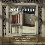 Refugium (1)