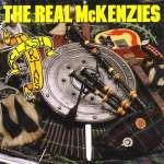 Real Mc Kenzies: Clash Of The Tartans