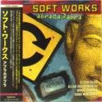 Abracadabra (+bonus)(SHM-CD)(reissue)(in Mini LP)