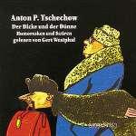 Tschechow, Anton: Humoresken & Satiren