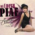Reedith Piaf