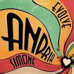 Andria Simone: Evolve