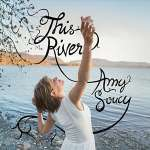 Amy Soucy: This River