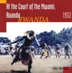 At The Court Of The Mwami Ruan