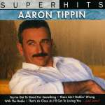 Aaron Tippin: Super Hits