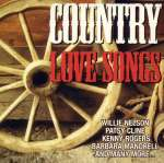 Country Love Songs: Country Love Songs