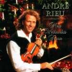 Andre Rieu: Mein Weihnachtstraum