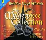 Andrew Lloyd Webber: Masterpiece Collection