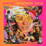 Anderson . Paak: Venice (1)