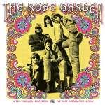 A Trip Through The Garden: The Rose Garden Collection
