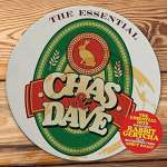 Chas & Dave: Essential