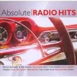 Abrolute Radio Hits