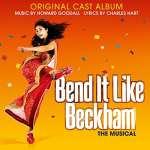 Bend It Like Beckham (DT: Kick It Like Beckham)