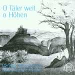Berliner Mozart-Chor 'O Täler weit'