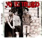 Andalucia Live 1990