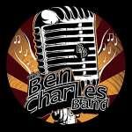 Ben Charles Band