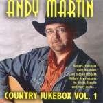 Country Jukebox Vol. 1