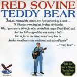 Red Sovine: Teddy Bear