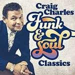 Craig Charles' Funk and Soul Classics