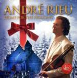 André Rieu: Home For The Holiday