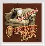 Crescent Katz: From Scratch