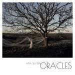 Ana Silvera: Oracles