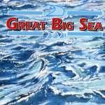 Great Big Sea: Great Big Sea