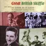 Great British Skiffle