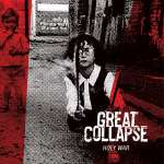 Great Collapse: Holy War