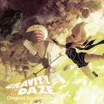 Gravity Daze-Juuryoku Teki Memai: Jousou He No Kik
