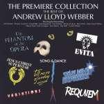 Andrew Lloyd Webber: Premier Collection
