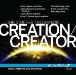 Creation - Creator