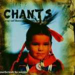 Amerika - Navajo: Chants-Songs & Dances...