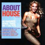 About House Vol. 1