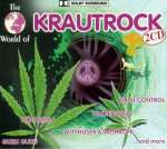 The World Of Krautrock