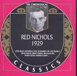 Red Nichols: 1929