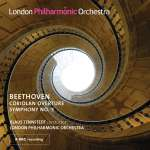 Beethoven: Coriolan Overture-S