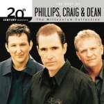 Craig Phillips & Dean: 20th Century Masters: The Millennium Collection