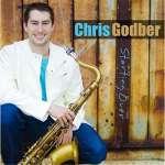 Chris Godber: Starting Over